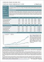 American Fund Factsheet