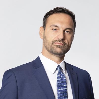 Giulio Serrazanetti
